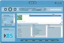安卓平板手机视频播放器BSPlayer Pro