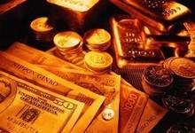 企业筹建活动财务核算中的纳税处理之二