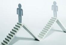 2014年度注册会计师综合阶段考试大纲