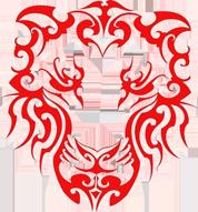menghudui