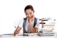 2015年中级会计职称与注会考试报考科目搭配攻略