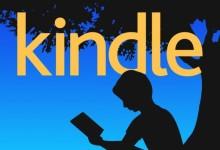 Kindle 电子书分享MOBI格式下载目录1