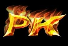2016【我是CPA】组队PK大赛