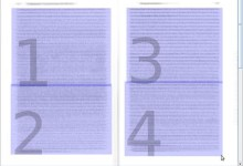 PDF切白边利器- Briss
