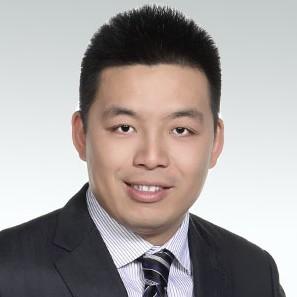 王亭喜学税法