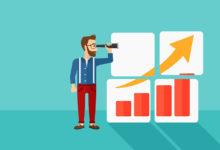 提升的4个层面以及如何扩展知识功底——财务经理如何提升职业高度连载1