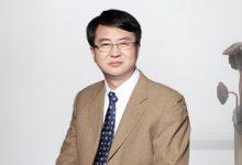 2018注会《经济法》,郭守杰老师谈教材变化