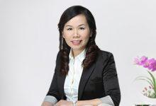 2018注会审计,刘圣妮老师为大家讲解2018年《审计》教材变化