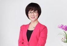 2018注会《税法》,刘颖老师谈教材变化