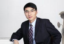 2018注会会计,张敬富老师谈会计教材大变化